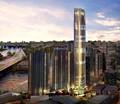 soleil_residential_tower